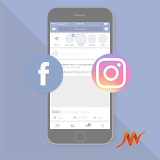 Formato Facebook Instagram Ads Thumb