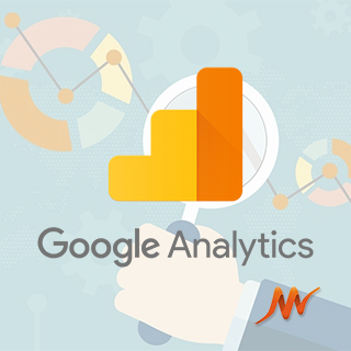 5 maneiras de usar o Google Analytics para encontrar ideias de conteúdo thumb