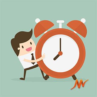 Como aumentar o tempo de leitura dos visitantes em seu blog thumb