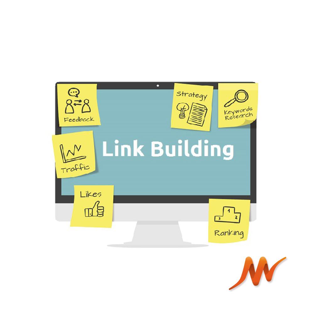 Como criar uma estratégia de link building para SEO thumb