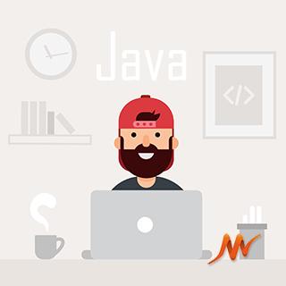 Como o Java Script influencia o SEO thumb