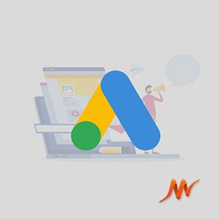 Google Ads novidades thumb