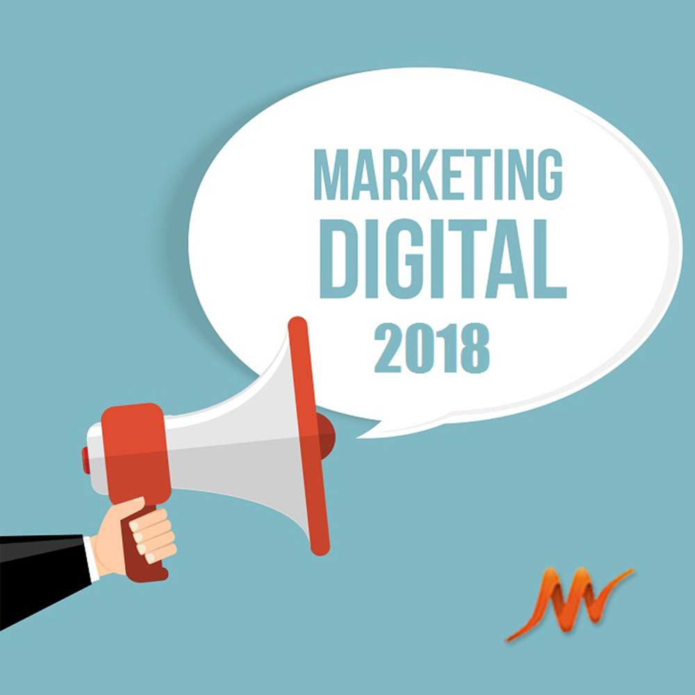 Marketing Digital 2018 Thumb