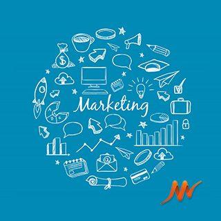 Qual canal de marketing digital vale mais a pena capa