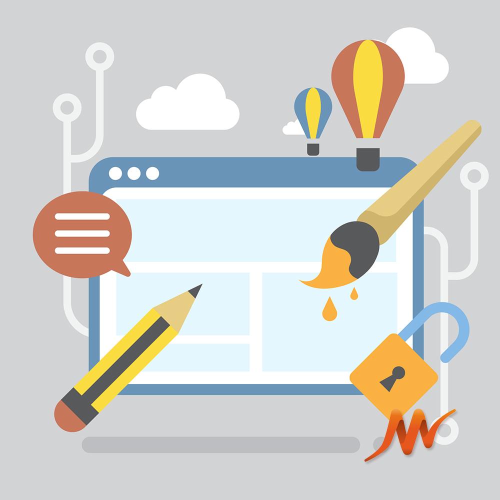 Como planejar o design da sua Landing Page de acordo com o conteudo thumb