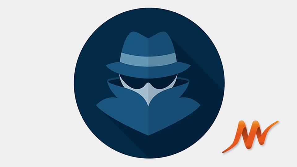O que é o Black Hat SEO Como isso afeta o site thumb