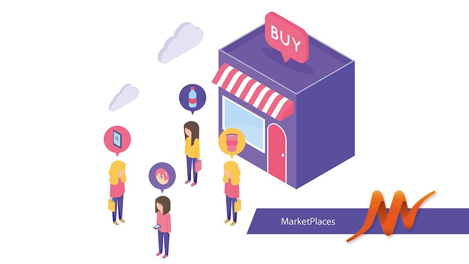 Marketplaces Thumb