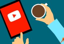 ranquear no youtube
